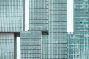 Nederlandse bedrijven betalen rekeningen sneller dan andere EU-landen