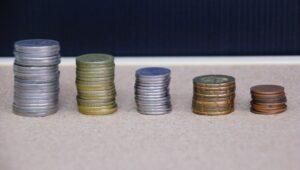 Kwart meer bedrijven failliet in Q2