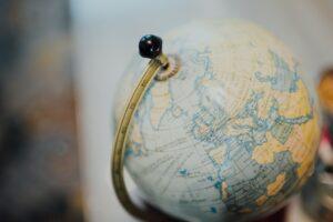 Ondernemerskansen in landen met laag faillissementsrisico