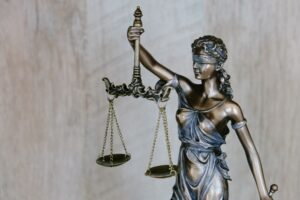 Dun & Bradstreet minimaliseert compliance risico's