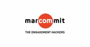 Altares Dun & Bradstreet chooses Marcommit for strategic PR & marketing