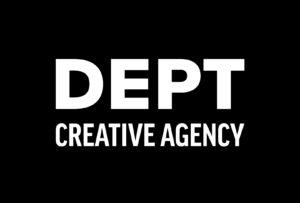 Dept puts content at center of repositioning Altares D&B