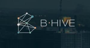 Altares Dun & Bradstreet Joins B-Hive Europe as Associate Partner