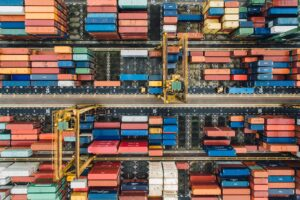 Altares Dun & Bradstreet Introduces Trade Market Intelligence