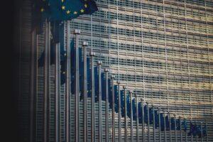 Altares Dun & Bradstreet wint aanbesteding Europese Commissie
