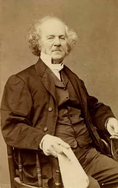 Lewis-Tappan-Massachusetts-Historical-Society