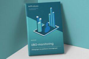UBO Monitoring