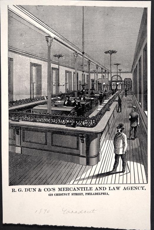 RG-Duns-Office-1970