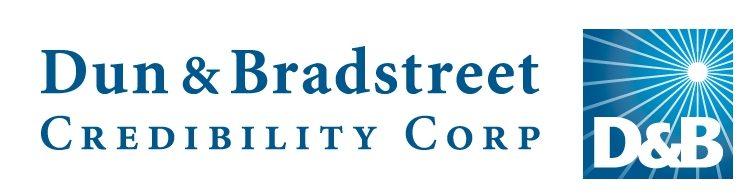 dun-and-bradstreet-logo-old-e1514971895707