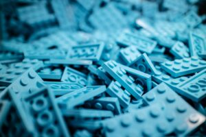 Altares Dun & Bradstreet launches Data Blocks: a new way of data integration