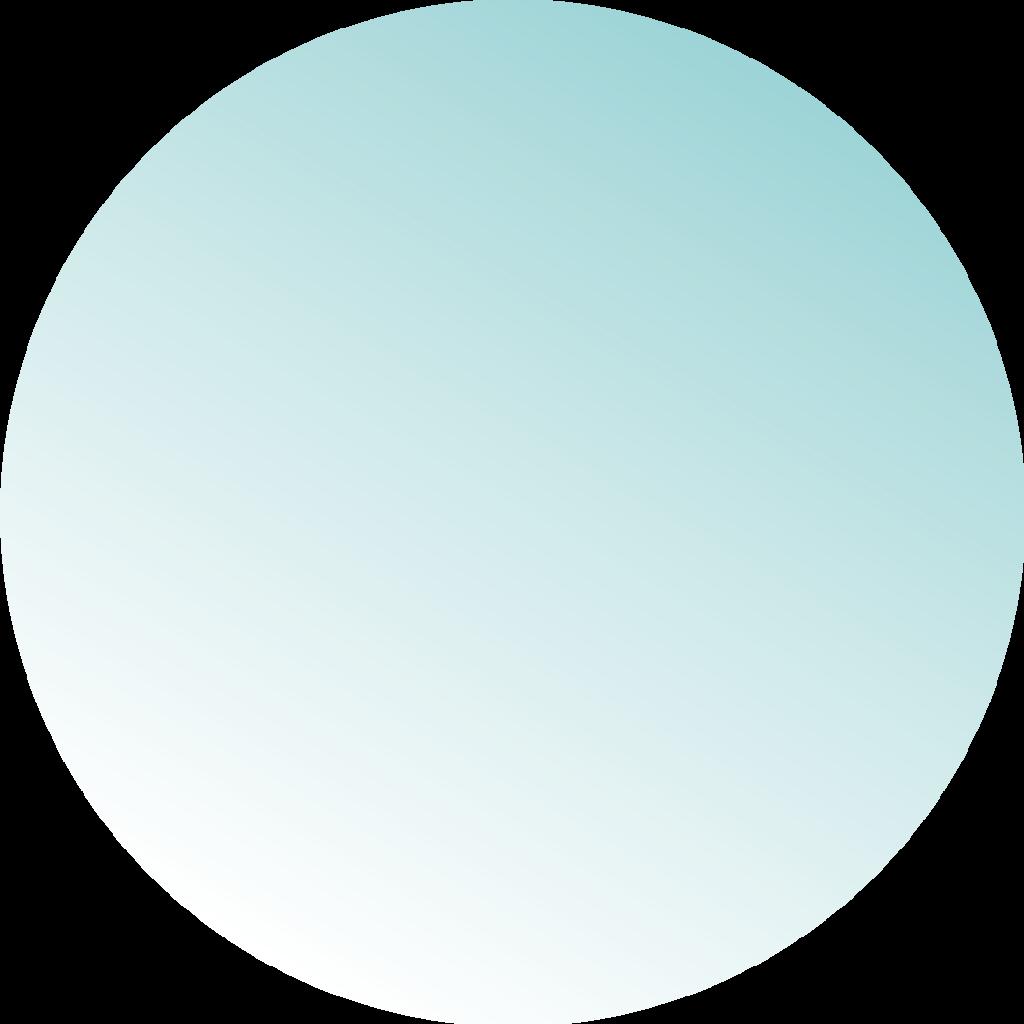 elips illustratie