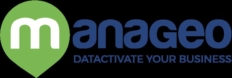 manageo-logo