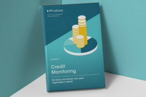 whitepaper Credit Monitoring