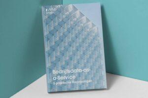 whitepaper -bedijfsdata als a service