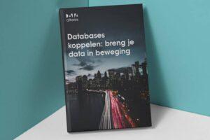 Whitepaper - databases koppelen