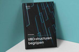 Whitepaper UBO-structuren begrijpen