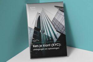 Whitepaper KYC