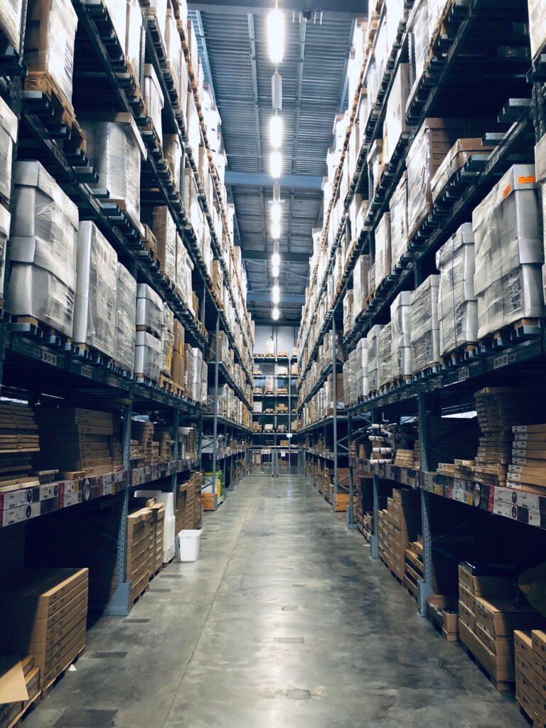 Blog: Hoe stel je je retail contract veilig? - Altares Dun & Bradstreet