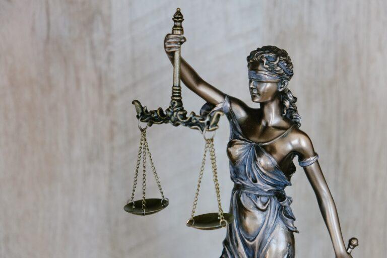 Compliance: legislative developments around money laundering, corruption and forced labor
