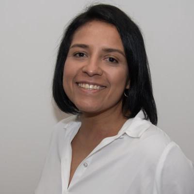 Katia Villaseca Palomeque