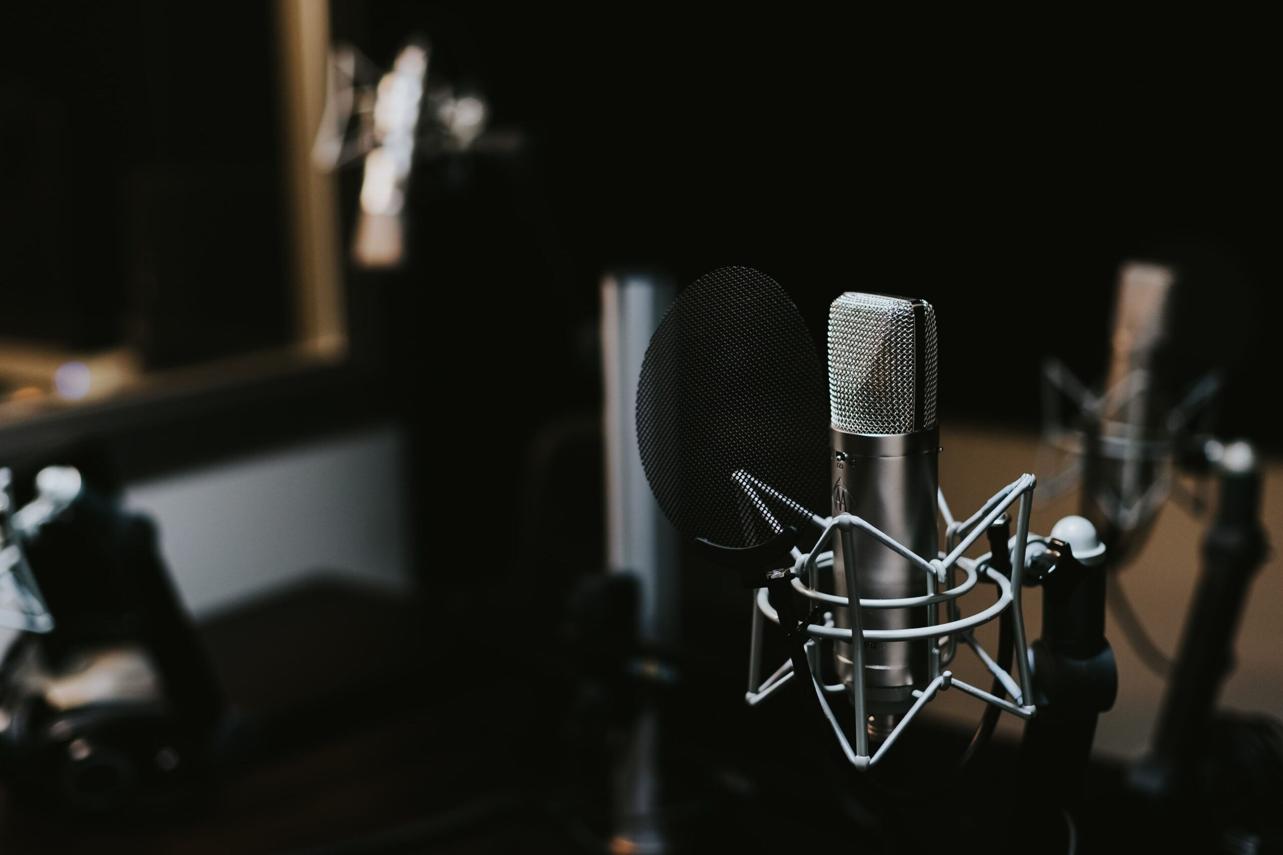 Podcast: The Value of Master Data Management