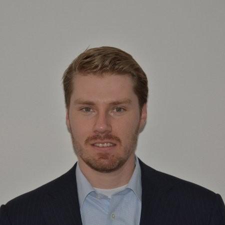 Laurens Liezenberg