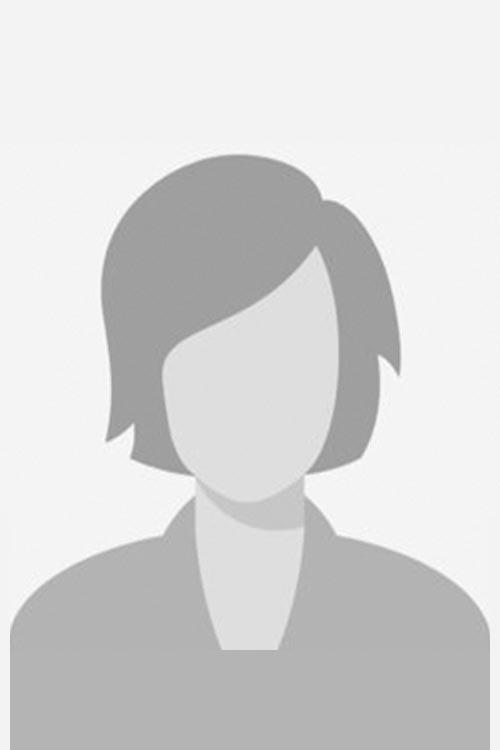 avatar female