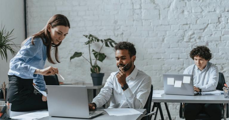 Waarom master data management de basis is van een sterke klantrelatie