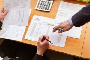 Finance processen automatiseren begint bij een betrouwbare basis