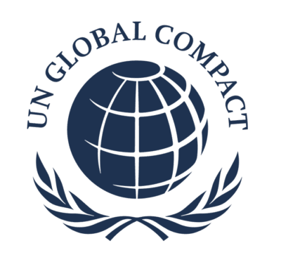 ESG Global Impact