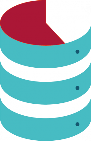 database visual