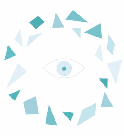 dunsright-eye